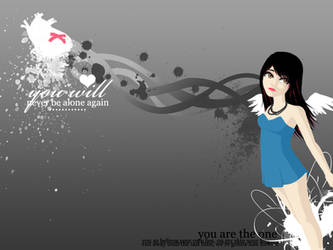 you make my heart explode. by jennifuh