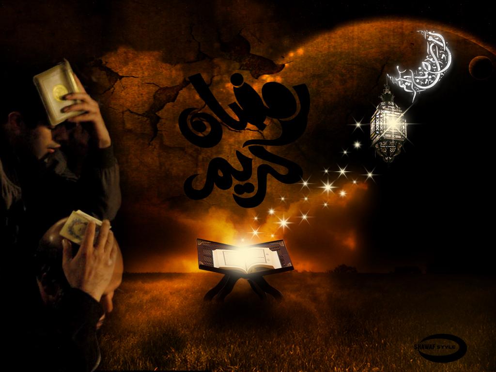 أجمل خلفيات شهر رمضان المبارك 2014 بجودة HD حصريا على منتديات إبداع Ramadan_2008_by_shawaf