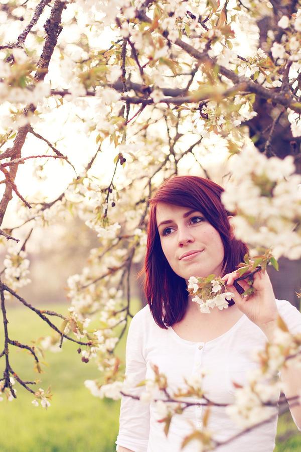 Squirrelondope's Profile Picture