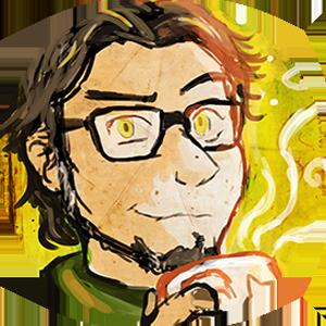 Francisco-K's Profile Picture