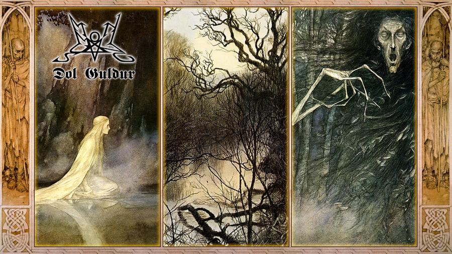 summoning___dol_guldur__8_0__by_adamtsio