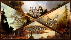 Epic Black Metal (2.0)