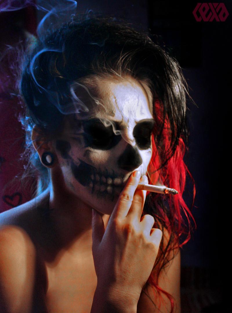 psychicLexa's Profile Picture