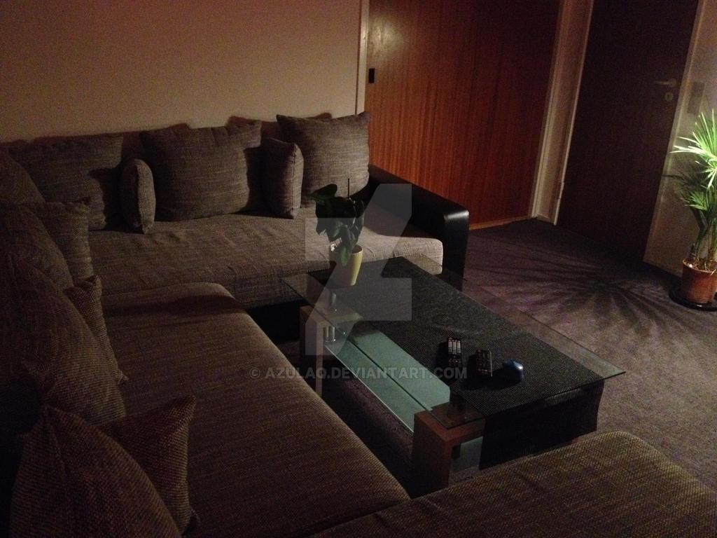 Hotel by xXNroberXx