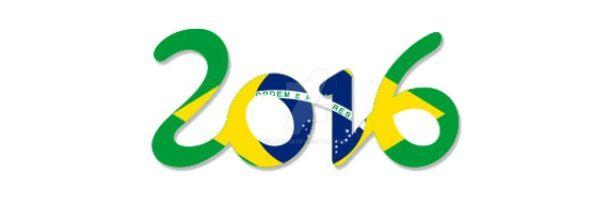 Brazil Rio De janeiro by xXNroberXx