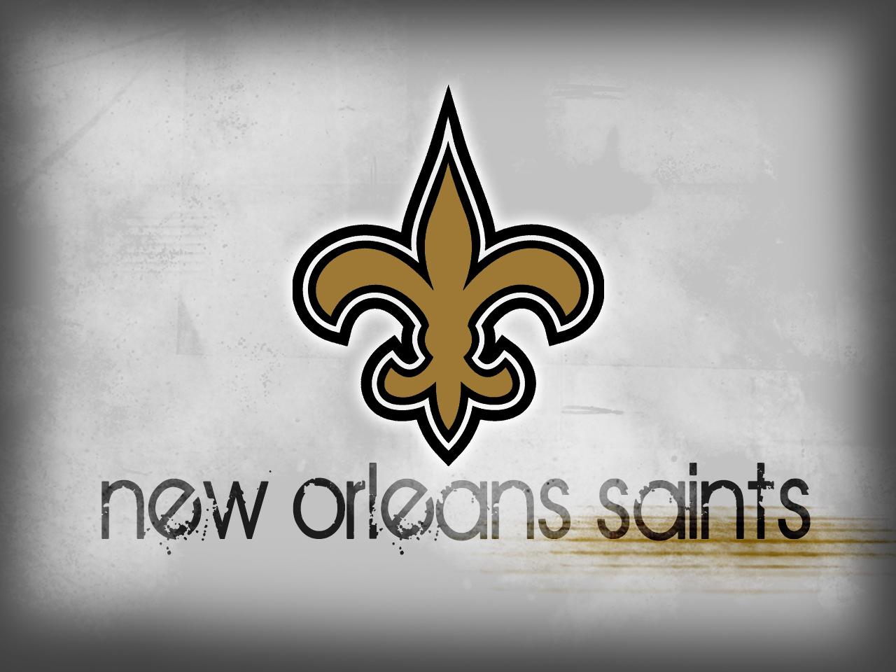 ew orleans saints