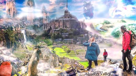 mystery-Valley