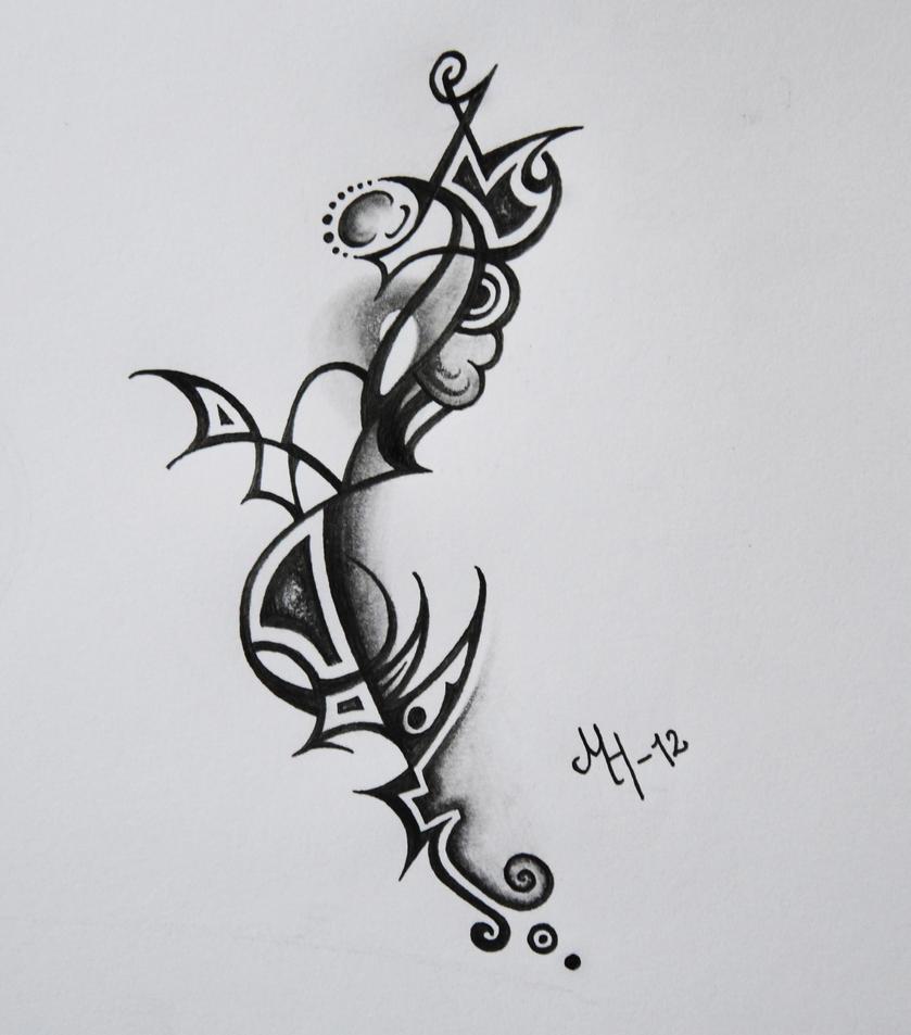 top dragon tattoo designs for men images for pinterest tattoos. Black Bedroom Furniture Sets. Home Design Ideas