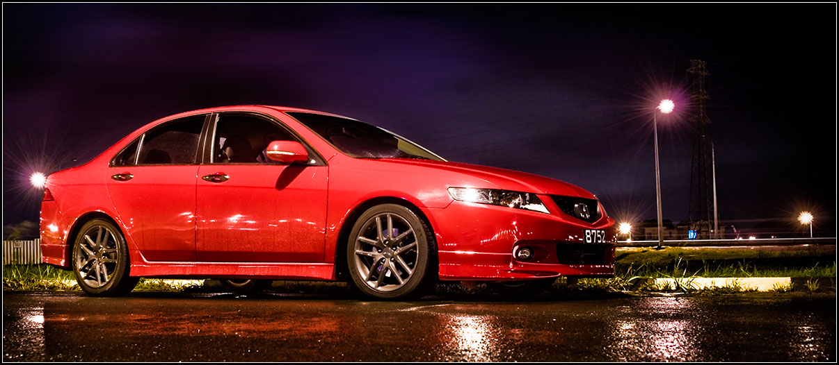 Honda Accord 2009 Coupe Jdm Www Imgkid Com The Image