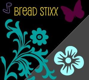 Bread-Stixx's Profile Picture