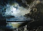 MoonScape jpg