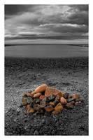 Beach Decor by FlippinPhil