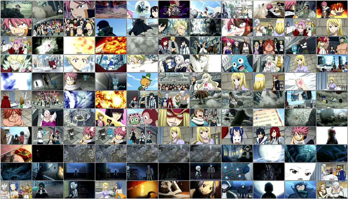 Fairy.Tail.-.175.-.1080p.BluRay.x264.DHD by JohnnyFurham