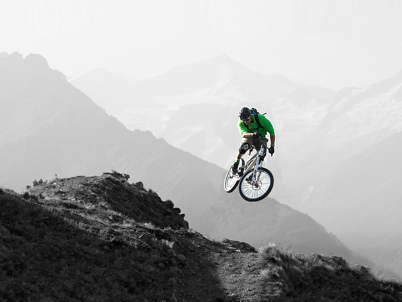 canyon wallpapers mtb by tarkna design on deviantart