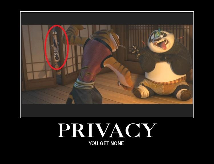 Kung Fu Panda Demotivational 3 By Emmykirk14 On Deviantart