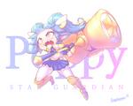 Star Guardian Poppy