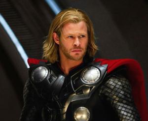 Ask-Thor-Odinson's Profile Picture