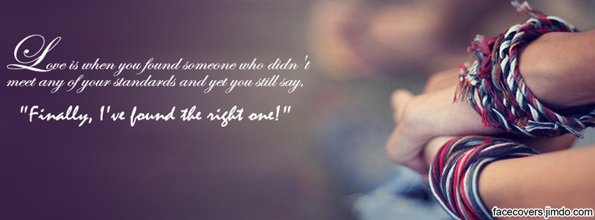 Quotes About Love Cover Photos For Facebook Timeline For Boys : Luv U - Facebook Titelbild by rockIT-RH on DeviantArt