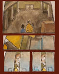 Sang Trottel page 26 CHAPTER 1