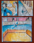 Sang Trottel page 74 CHAPTER 2