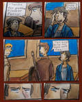 Sang Torttel page 94 CHAPTER 2
