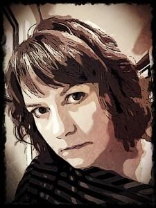 recentrunes's Profile Picture