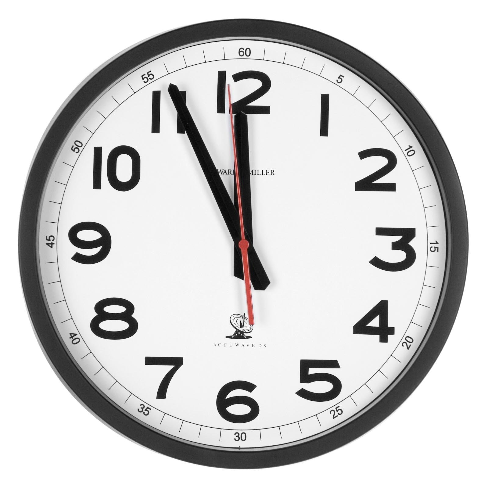 Wall clock by hillllallll on deviantart wall clock by hillllallll wall clock by hillllallll amipublicfo Image collections