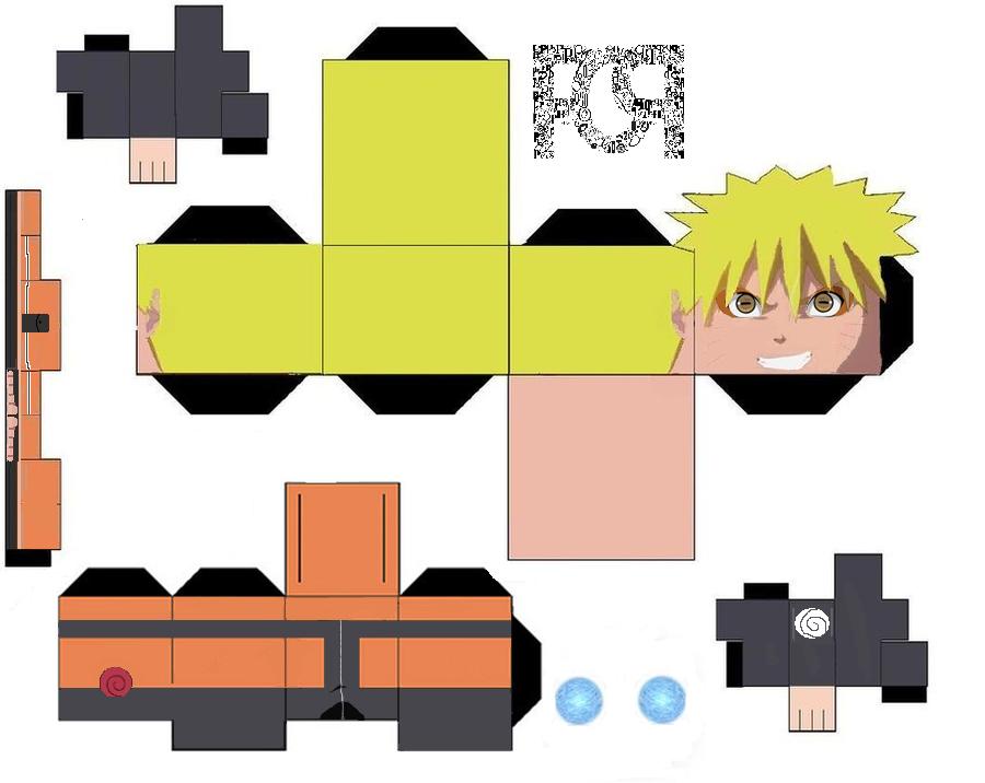 Minecraft Spielen Deutsch Baixar Skins Para Minecraft Pe Naruto Bild - Skins para minecraft pe de naruto