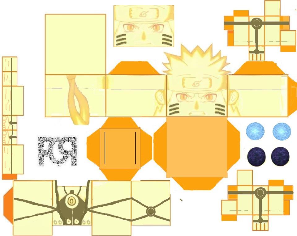 Minecraft Spielen Deutsch Skins Para Minecraft Pe De Naruto Bild - Baixar skins para minecraft pe naruto