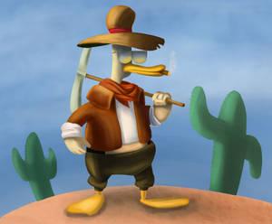 Duck Miner 2.0