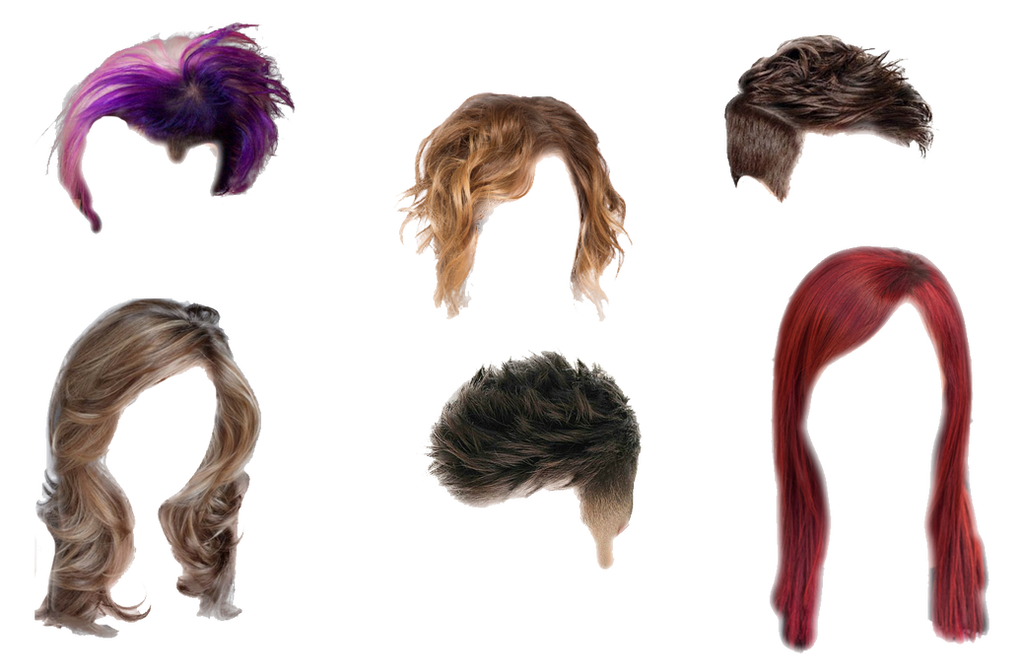 png hair styles photoshop hair png by stasiabv on deviantart 7159