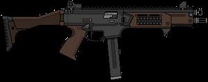 ISA Spyder