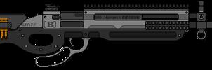 .308 BAN-Hammer