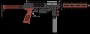 MK-CMP45