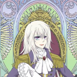 DarciDeFaust's Profile Picture