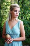 Daenerys Targaryen 1