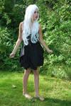 Lost Fairy 1