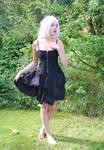 Lost Fairy 10