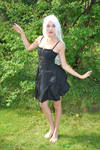 Lost Fairy 13