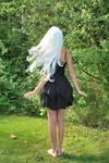 Lost Fairy 19