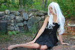 Lost Fairy 23