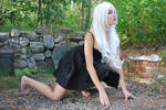 Lost Fairy 27