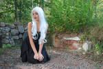 Lost Fairy 28