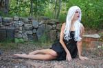 Lost Fairy 30