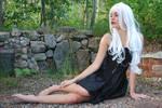 Lost Fairy 31