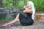 Lost Fairy 32