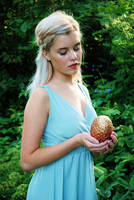 Daenerys Targaryen 6 by Mirish