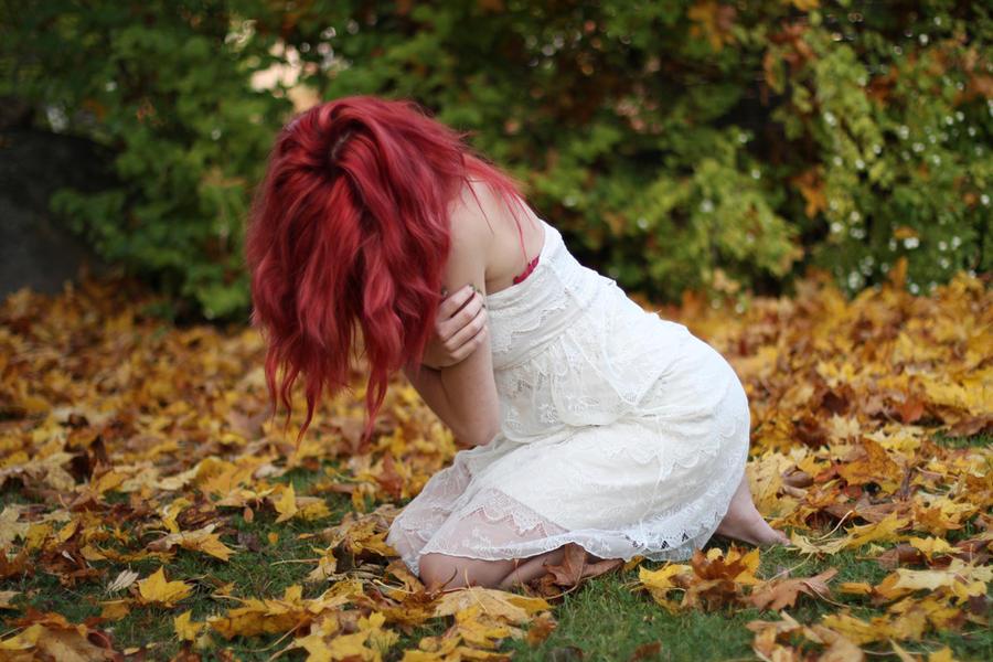 Autumn 2 - stock