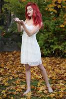 Autumn 6 - stock by Mirish