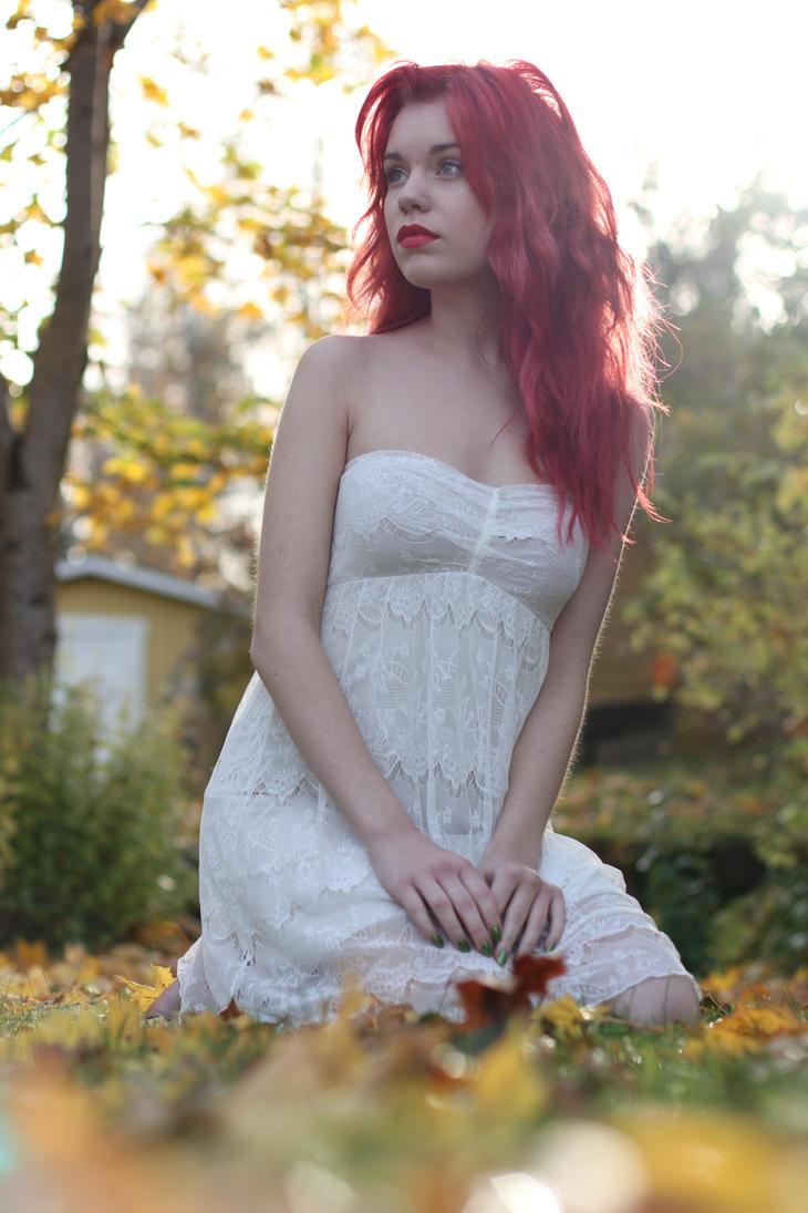 Autumn 10 - stock by Mirish